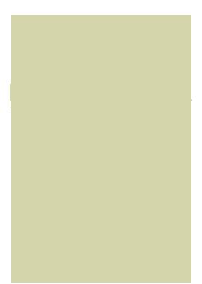 Rebecca Smith - London - nature studio - mindfulness - gardening therapy – garden design– gardening - horticulture - nature – awards