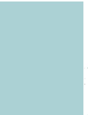 Rebecca Smith - London – gardening therapy – garden design – gardening - horticulture  - testimonialsRebecca Smith - London - nature studio - mindfulness - gardening therapy – garden design– gardening - horticulture - nature – testimonials – kind words
